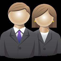 associations professionnelles