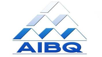 Association des inspecteurs en bâtiment du Québec (AIBQ)