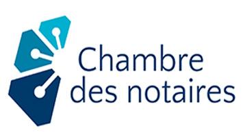 Chambres des Notaires du Québec