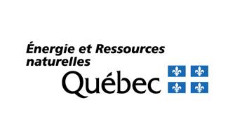 Registre foncier du Québec