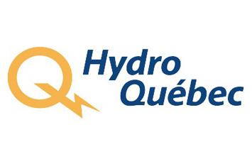 Service Hydro-Québec