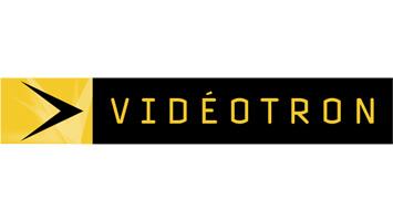Service Videotron