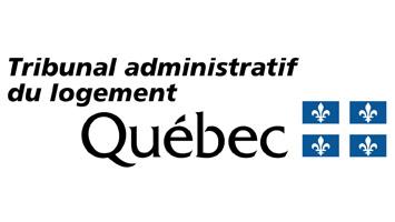 Tribunal administratif du logement Québec
