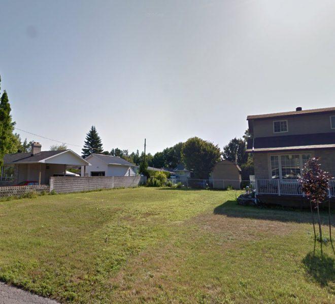 153 rue Hilltop, Gatineau